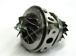 CORE TURBO SUITABLE FOR GT2052V GARRET