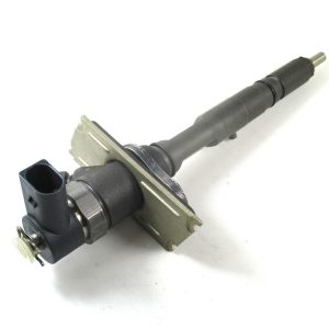 Inyector Common Rail Bosch 0445110114